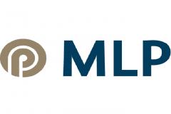 MLP Finanzberatung SE, GS Berlin II