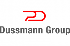 Dussmann Group