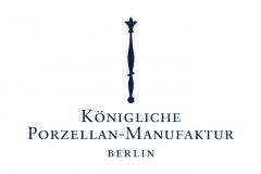 KPM Königliche Porzellan-Manufaktur Berlin GmbH