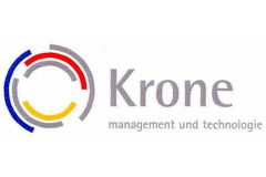Krone management und technologie GmbH & Co KG