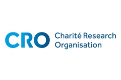 Charité Research Organisation GmbH