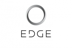 EDGE Technologies GmbH