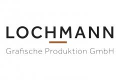 Lochmann Grafische Produktion GmbH