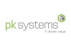 pk systems GmbH