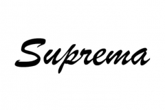 Suprema GmbH